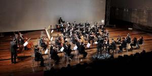 orchestra filarmonica - radio bussola