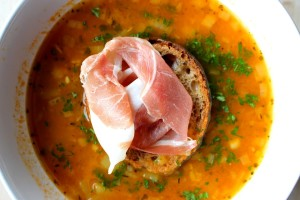 soup-1354468_960_720