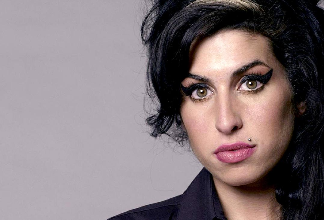 Amy-Winehouse-resize-1