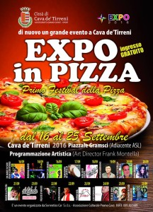 expo-in-pizza-radiobussola