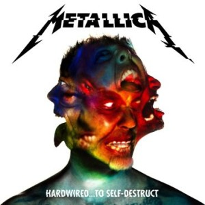 Metallica cover album.jpg
