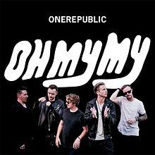 onerepublic-oh-my-my