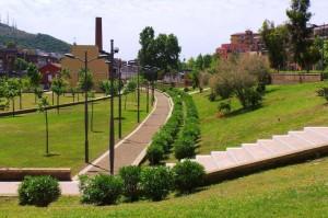 parco_dellirno_salerno