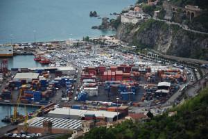 porto_di_salerno