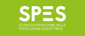 spes03