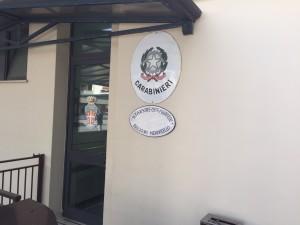 carabinieri-stazione-mercatello