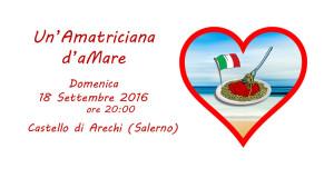 castello-arechi_amatriciana-damare