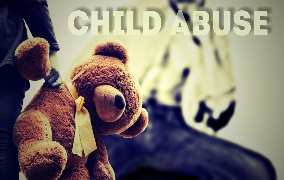 child-1152547_960_720
