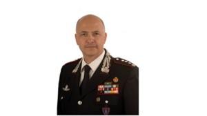 colonnello-neosi-comandante-provinciale-salerno-carabinieri-2016