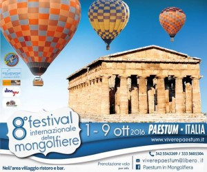 festival-mongolfiere-768x641