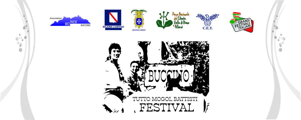 festival-tutto-mogol-e-battisti