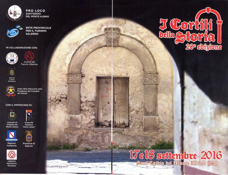i_cortili_della_storia