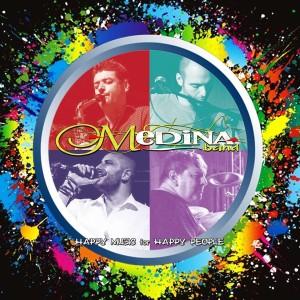 medina-band-radiobussola