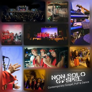 non-solo-gospel-radiobussola