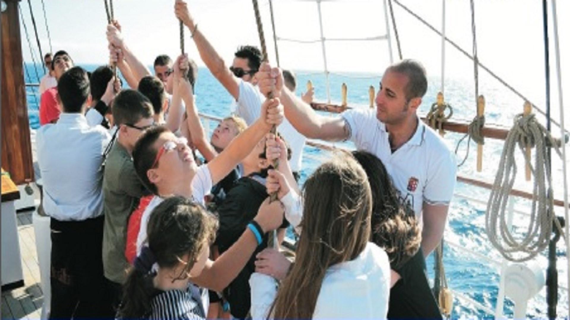progetto-mentoring-nave-italia1