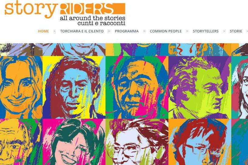 storyriders