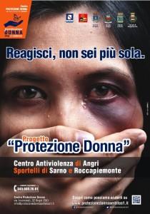 1036-70x100-generico-protezione-donna