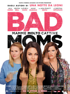badmoms_poster-web