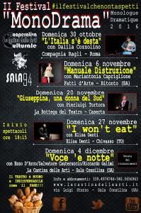 festival-monodrama-2016-la-cantina-delle-arti-2