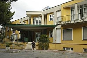 ospedale_fucito_mercato_san_severino