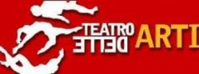 teatro-delle-arti-salerno