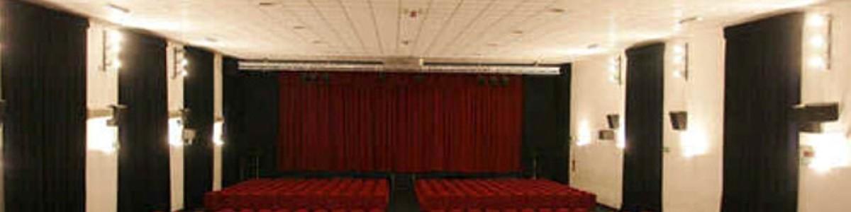 """Teatro Nuovo, in scena """"Love Songs"""" di Alessandra Fabbri"""