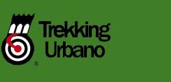 trekking_urbano_xiii_edizione-fw_