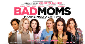bad-moms-orizzontale
