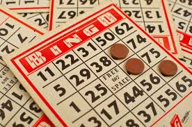 bingo-radiobussola