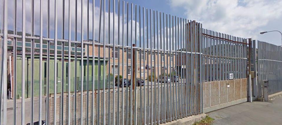 carcere-salerno-fuorni