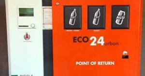 eco-compattatori