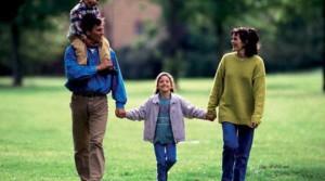 genitori-e-figli-famiglia-114785-660x368