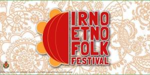irno-etno-folk-festival-660x330