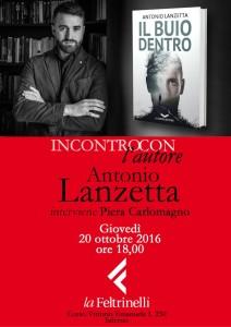 locandina-antonio-lanzetta