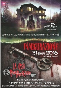 locandina-inaugurazione-agropoli-panic-house