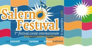 locandona-salerno-festival