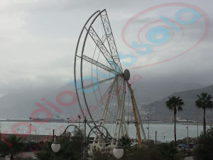 ruota panoramica 3