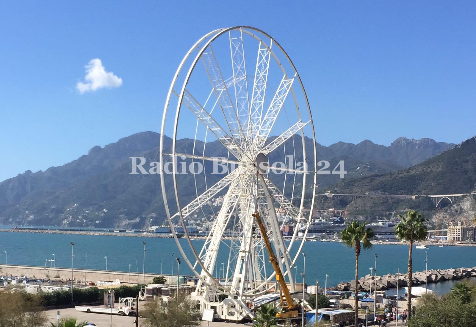 ruota-panoramica-piazza-della-concordia