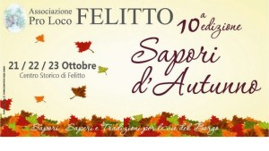 sapori-autunno-felitto_03
