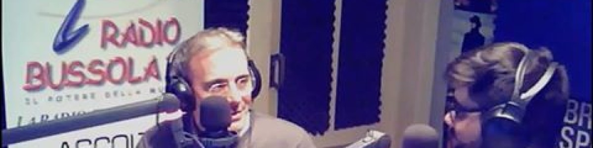 Radio Bussola 24: Parliamoci Chiaro