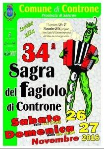 34-sagra-del-fagiolo-di-controne-210x300
