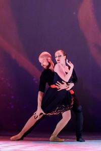 foto-tango-1