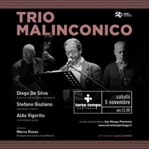 locandina-trio-malinconico-terzo-tempo-village