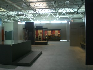 museo_pontecagnano
