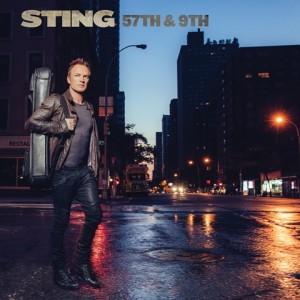 sting_cover-album-57th9th