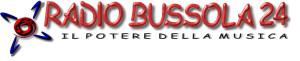 www.radiobussola.it