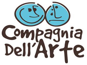 logo-header-compagnia-dell-arte