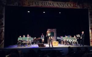 musicanti-brema2