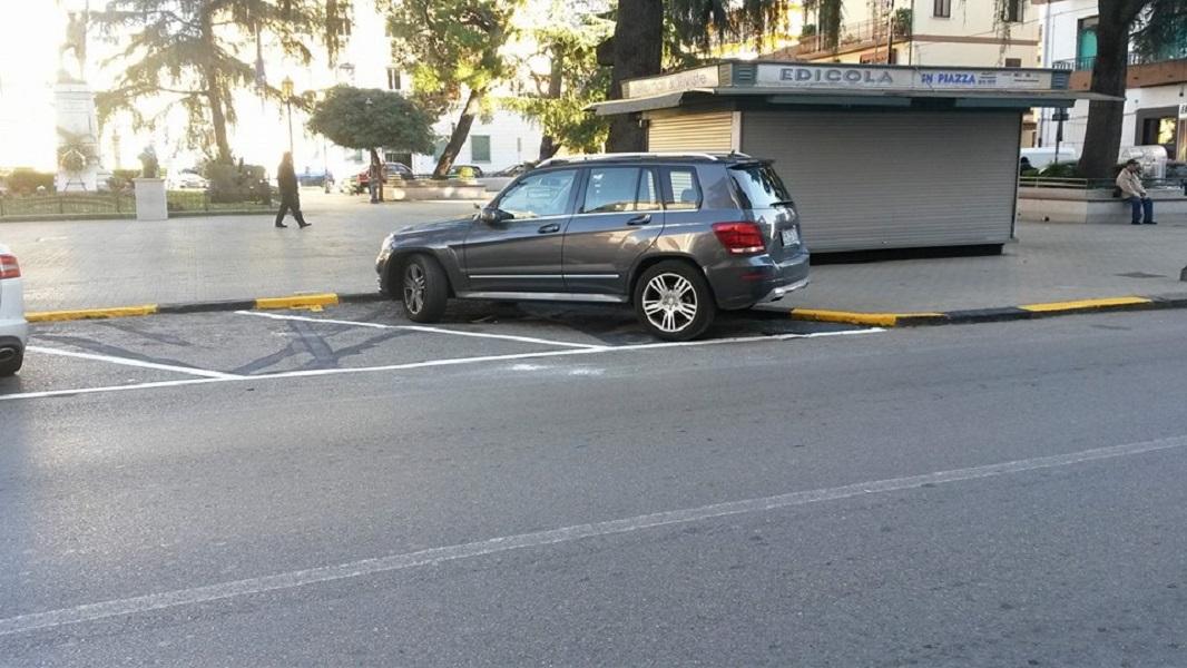 parcheggio-piazza-repubblica