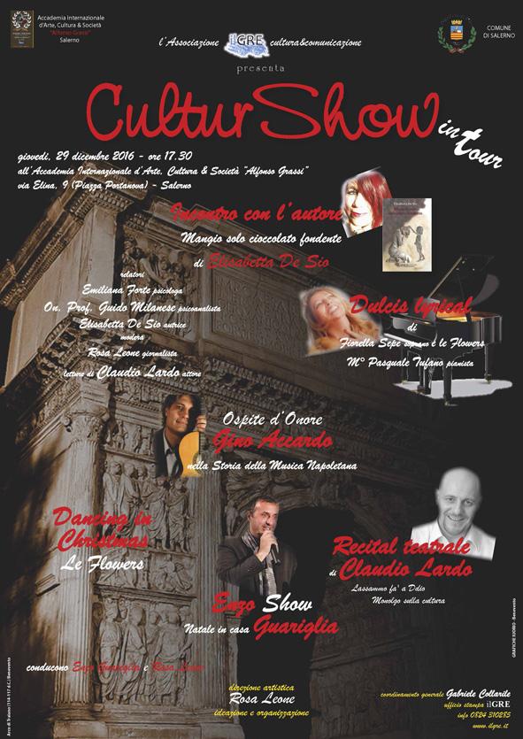 culturshow-in-tour